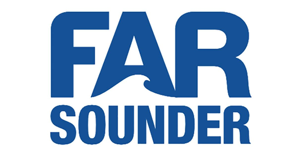 FarSounder Releases New Brochure: Advanced Underwater Solutions