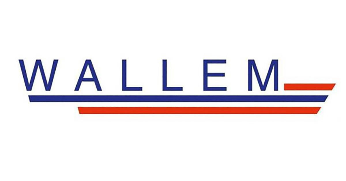 Wallem Turns to Collaborative Inboxes for Swifter Ship Agency Services