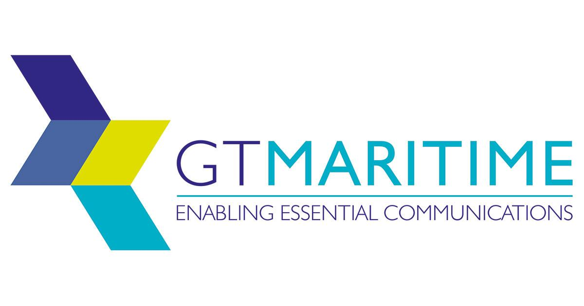 GTMaritime Adds Regional Expertise to Drive Growth in Asia-Pacific
