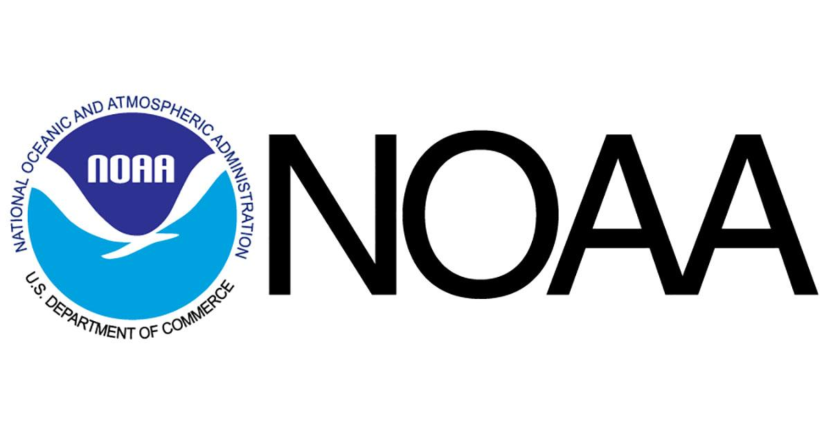 NOAA to Attend 31st Pacific Islands Forum Partners Dialogue