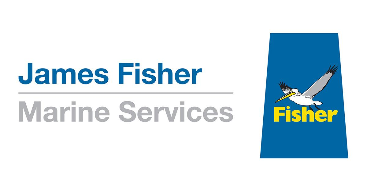 James Fisher Marine Services Executes 2nd Nitrox Diving Project