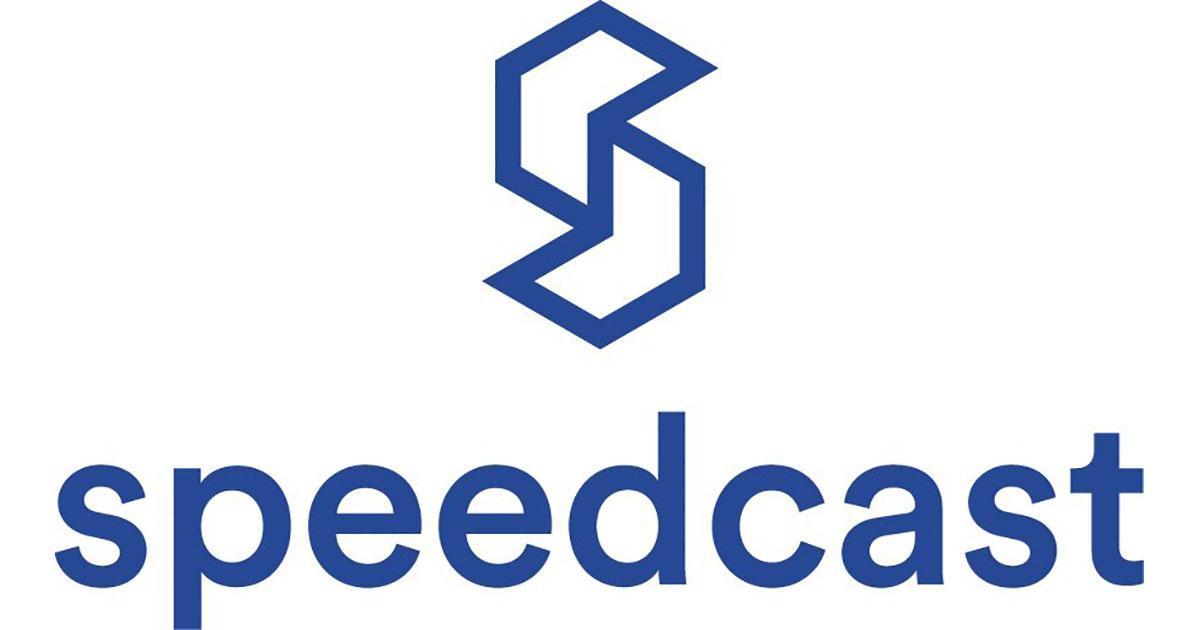 Seadrill Awards Speedcast Communications Contract for West Bollsta