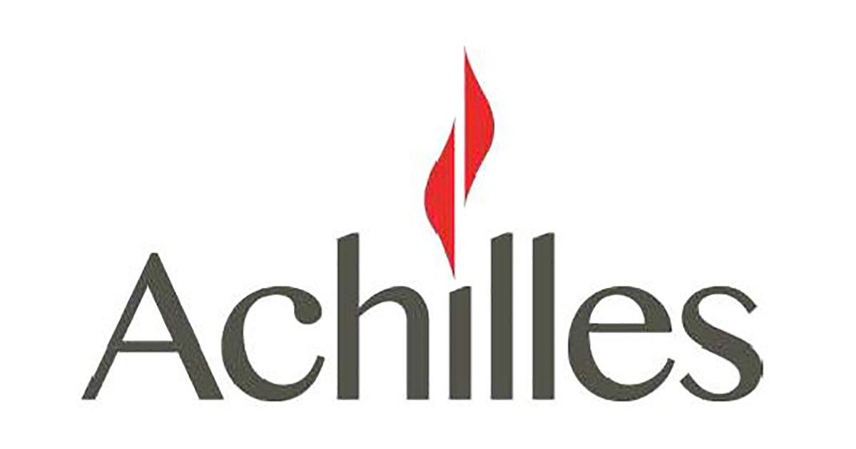 Achilles Launches New Oil & Gas Network for Europe