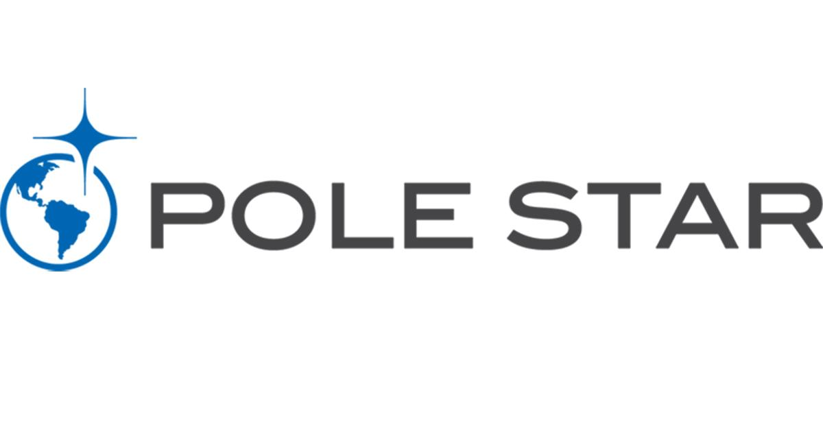 Pole Star Launches PSP Tracking Mobile App