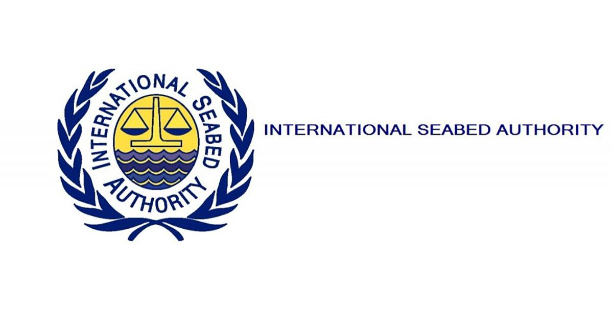 International Seabed Authority to Examine Draft Regulatory Mechanism for Deep Seabed Mining