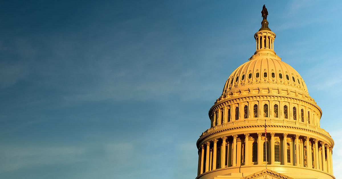 Senate Votes to Make Offshore Drilling Revenue for Wilderness Conservation Permanent