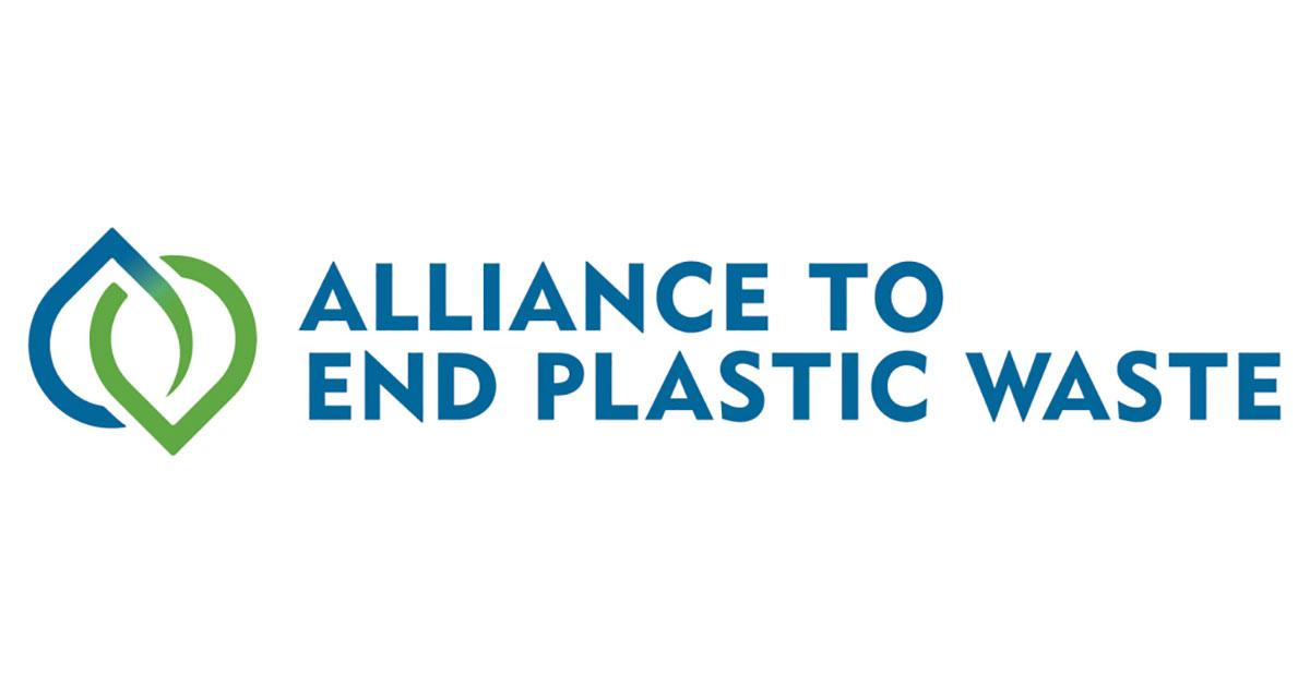 New Global Alliance Launched to Help End Plastic Waste in the Oceans