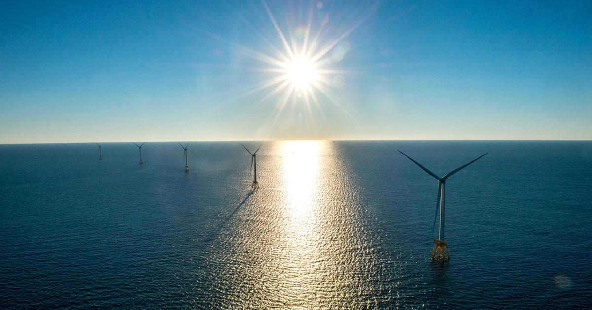SubCableWorld and Business Network for Offshore Wind Form Partnership