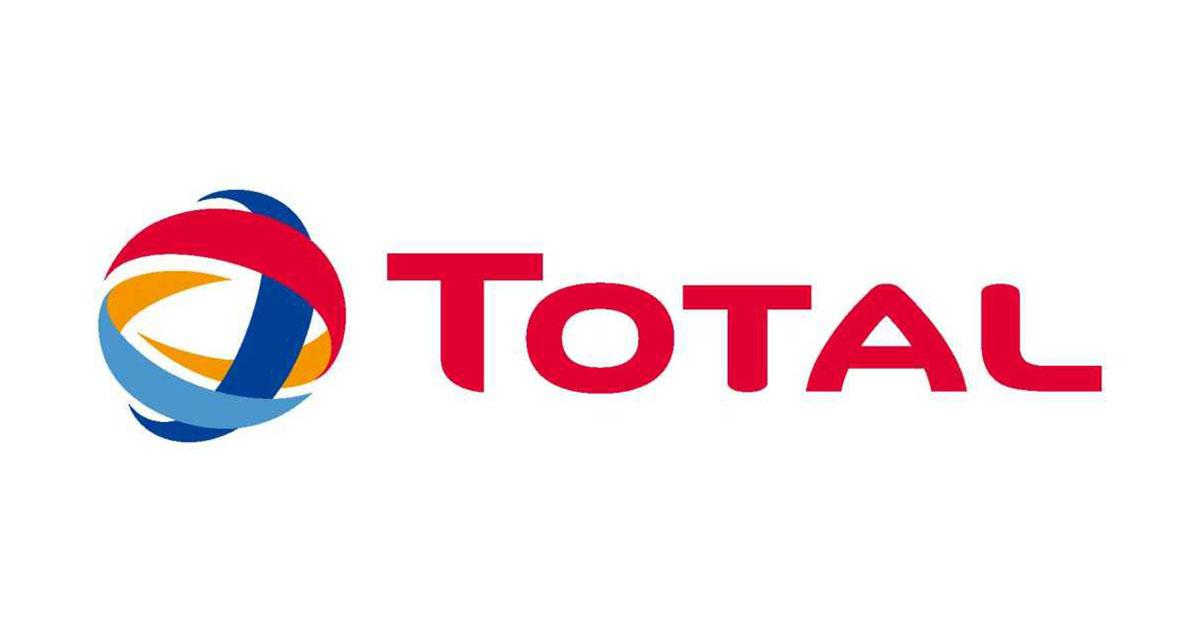 Total Announces a New Significant Discovery in the North Sea