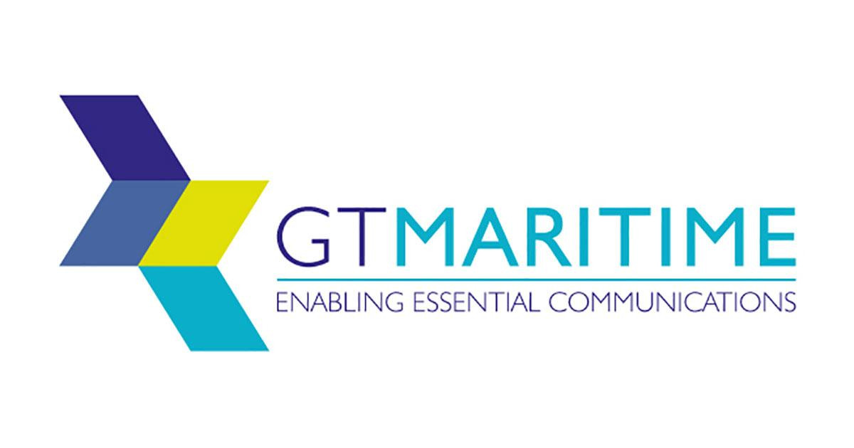 GTMaritime Appoints Mike McNally to Sales & Marketing Director