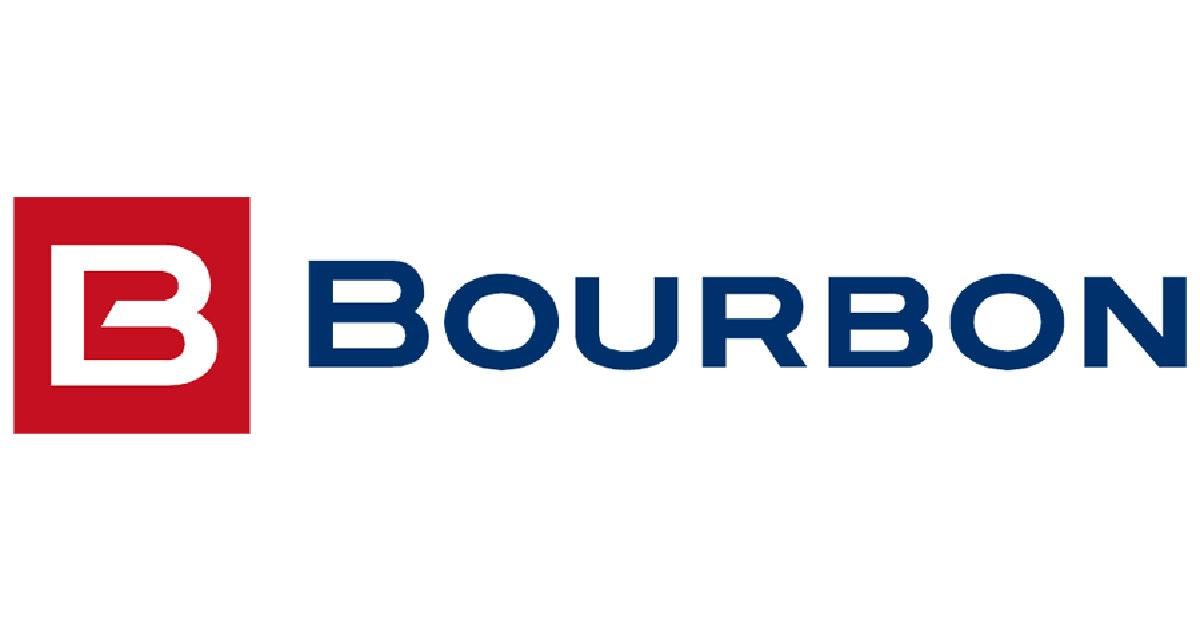 Bourbon Partners with PEUGEOT to Design New Cabins for Their Crew Boats