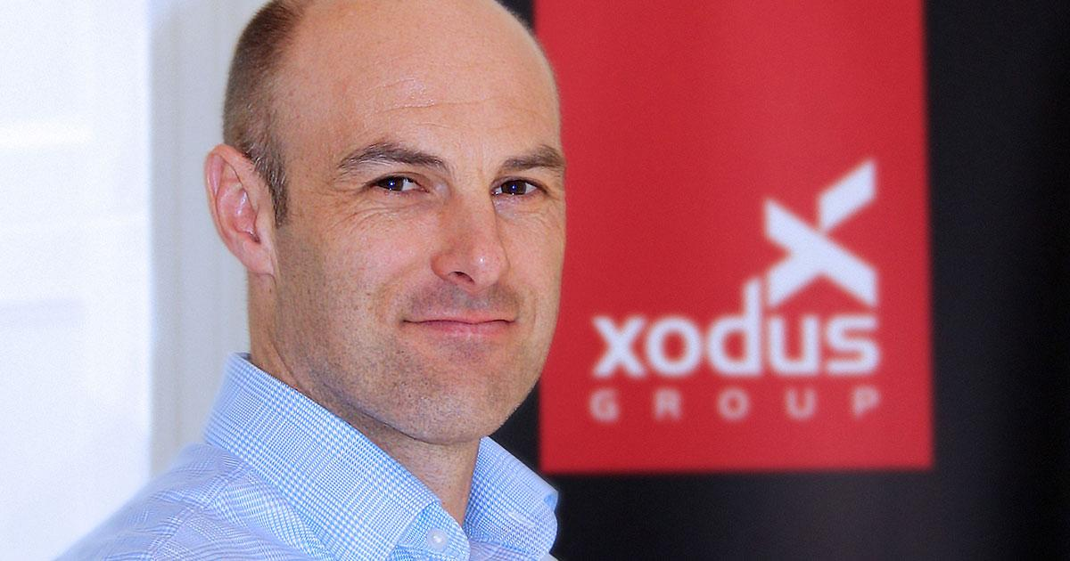 Xodus Group Agrees to Acquire Green Light Environmental
