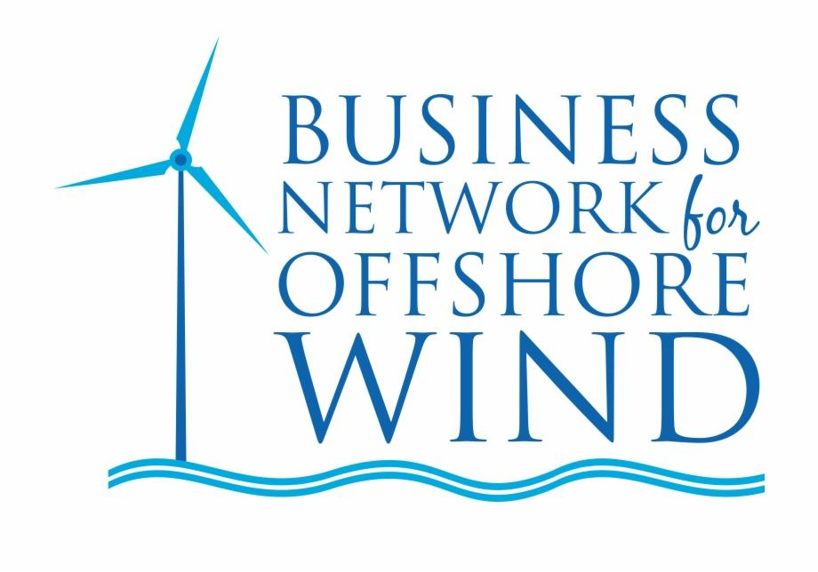 business network for offshore wind logo.png