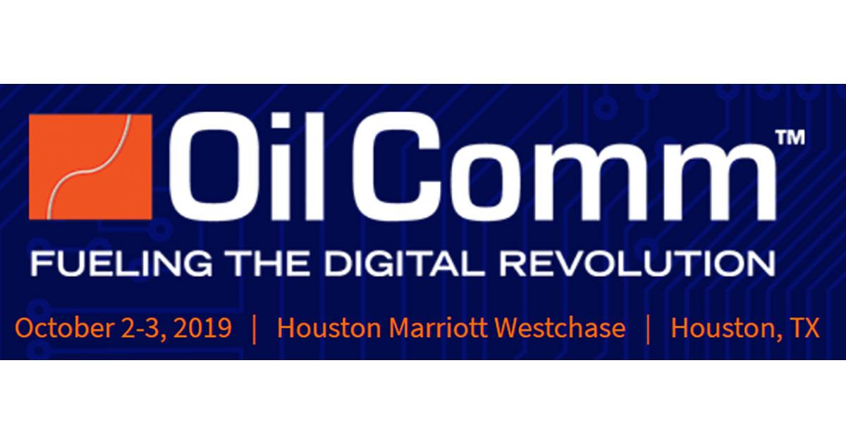 OilComm Conference & Exposition Unveils Conference Program