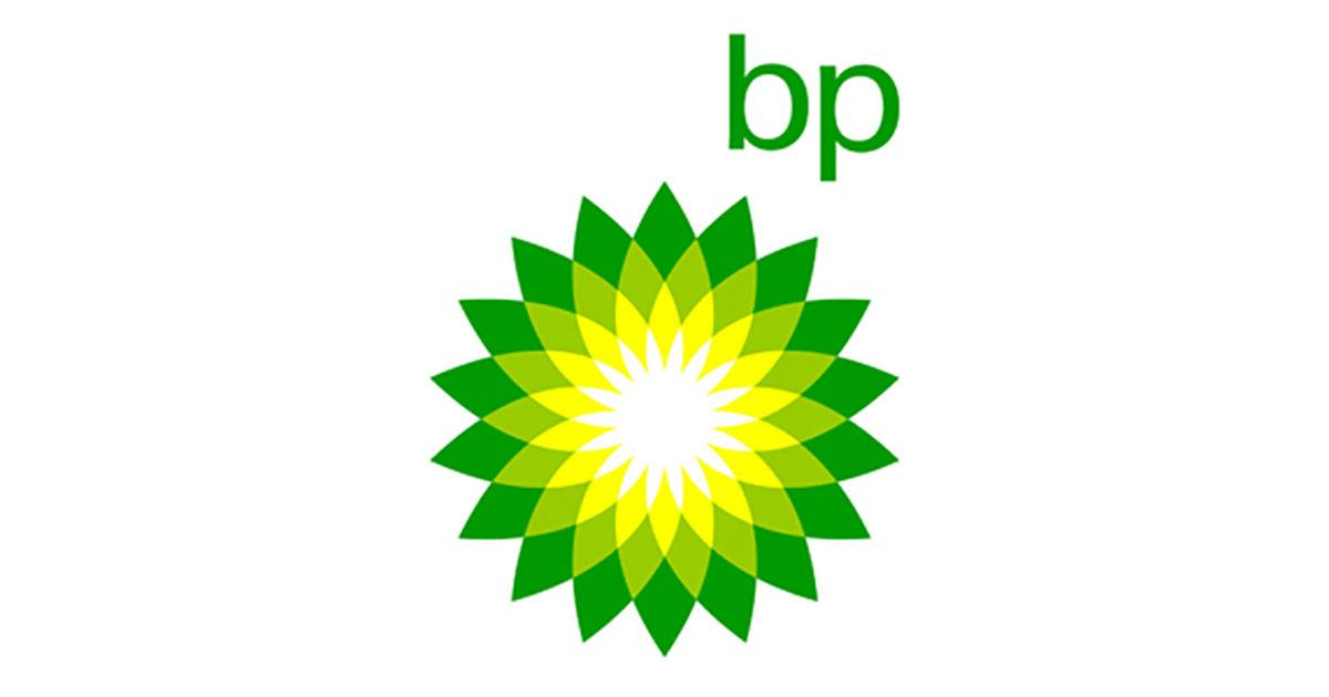 Bp Statistical Review Of World Energy 2019 An Unsustainable Path Energy News