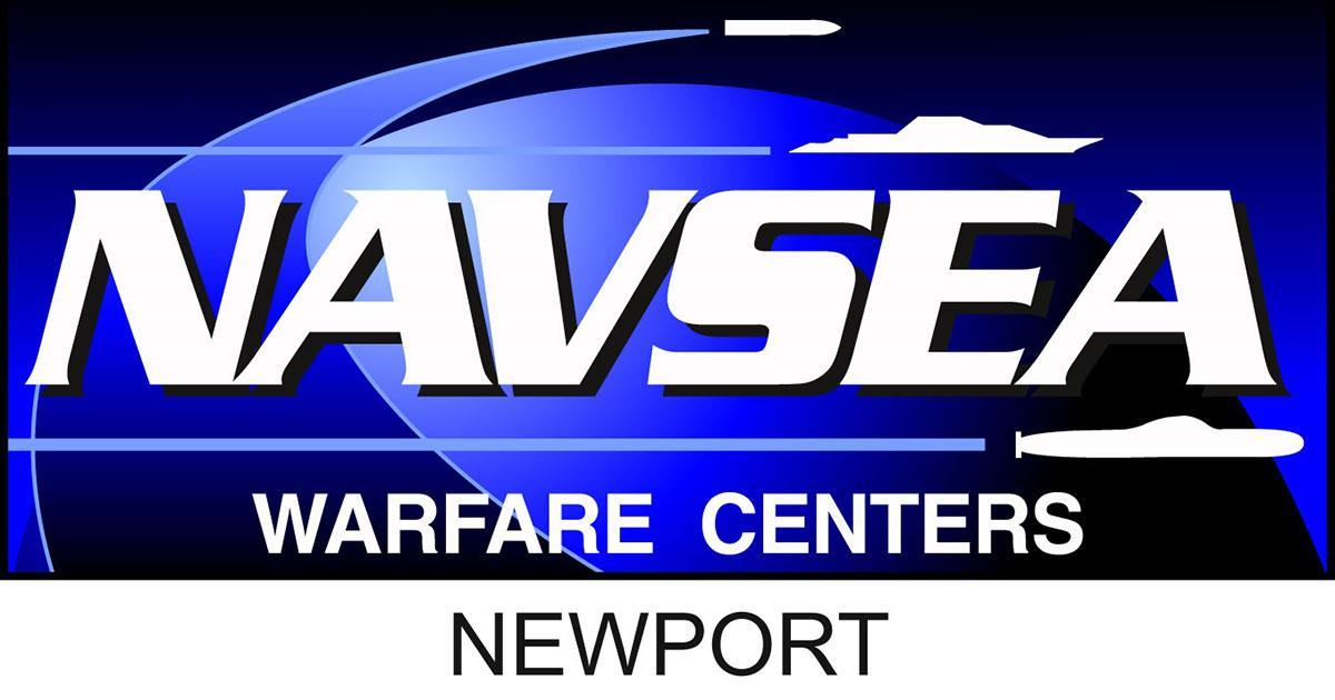 Naval Undersea Warfare Center Newport's Impact on Economy More Than $1 billion in 2018