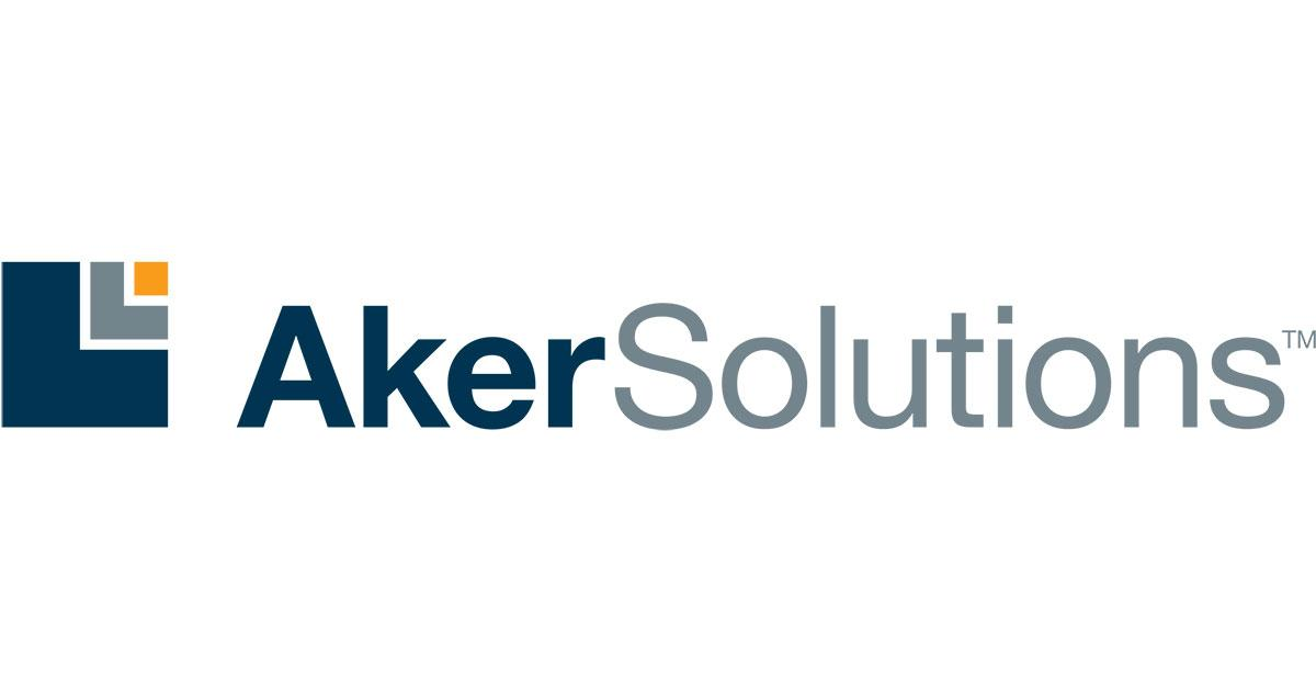 Aker Solutions Appoints New CFO