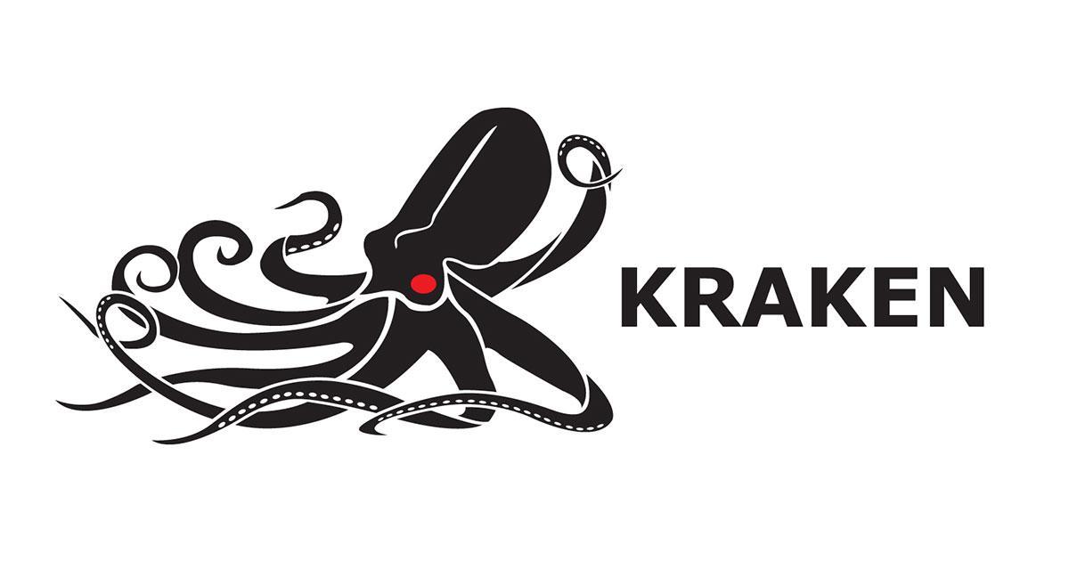 U.S. Navy to Evaluate Kraken Sensors for Man-Portable AUVs