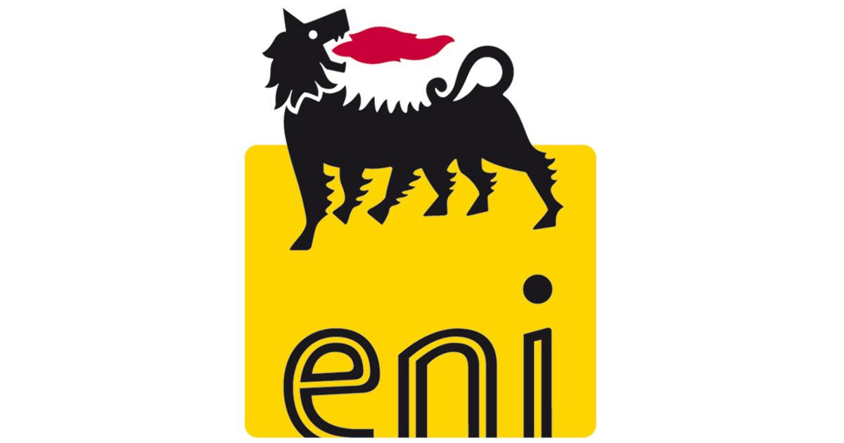 Eni Makes Major Oil Discovery Offshore Angola