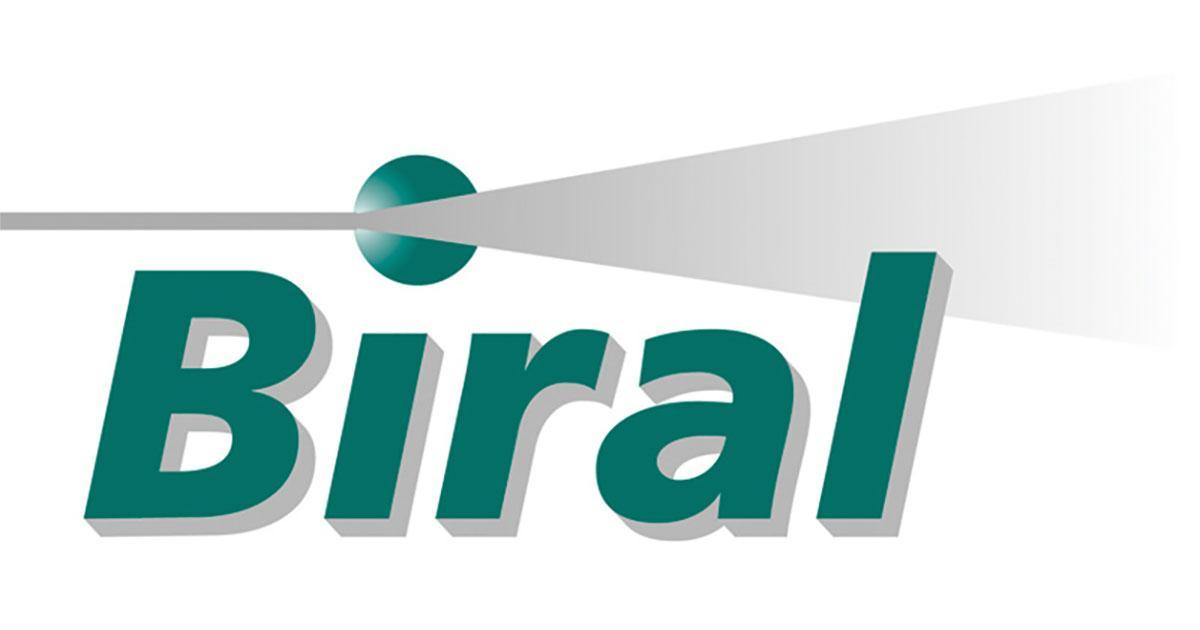 Biral Expands International Sales Team