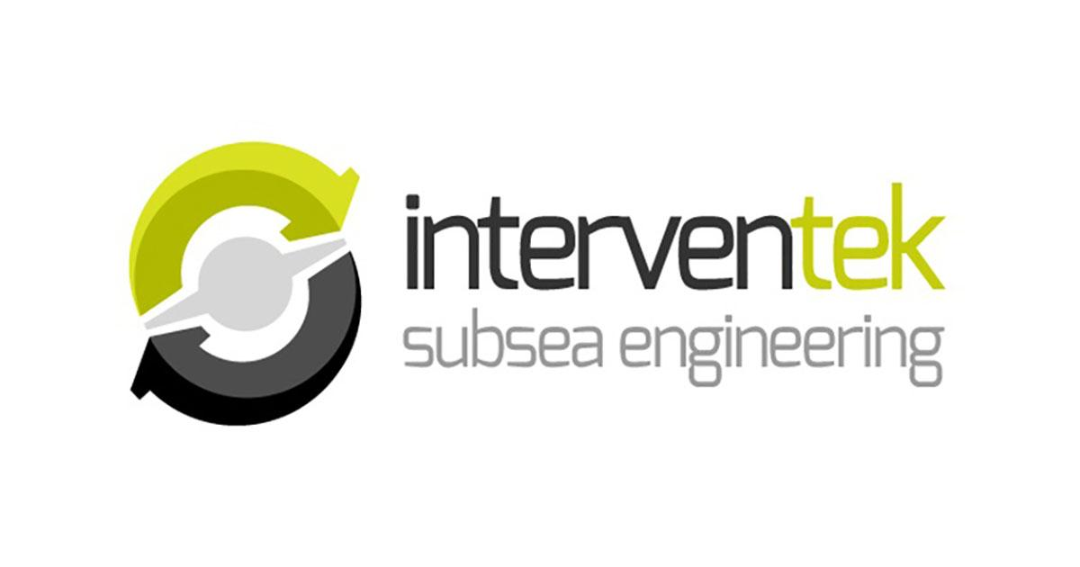 Interventek Invest in New Facility and Staff