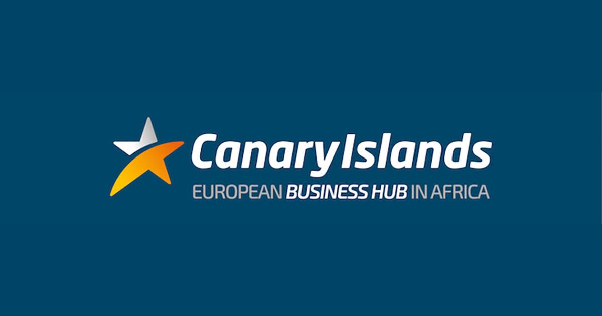 The Canary Islands, the New Aberdeen of the Mid-Atlantic