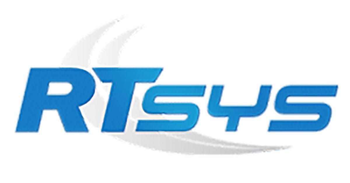 RTsys Improves Detection Capacities for the French Navy