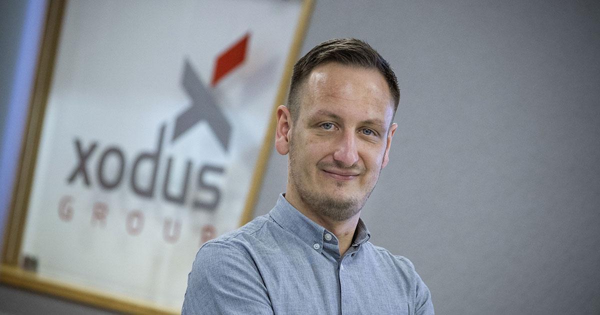 Xodus Expands Capabilities with Renewables Advisory Team