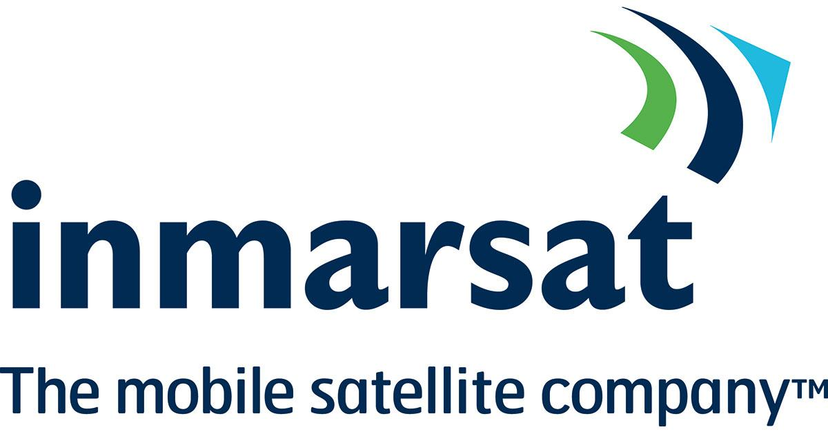 Inmarsat Holding Digital and Crew Welfare Events at LISW