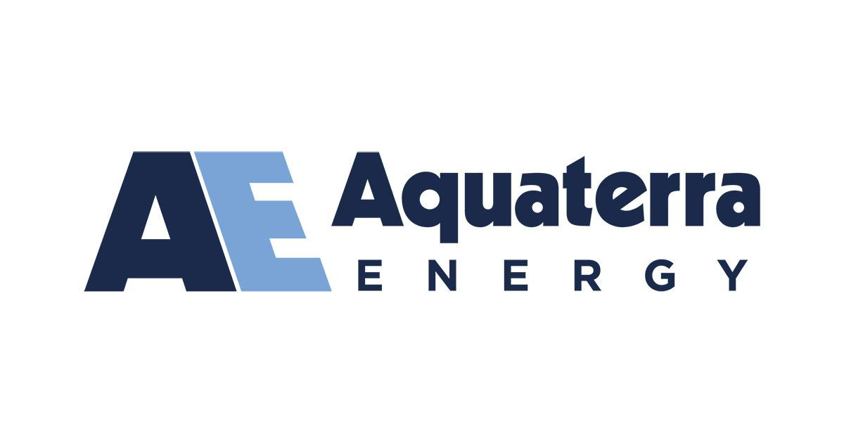 Aquaterra Energy Expands with Australia Office Launch