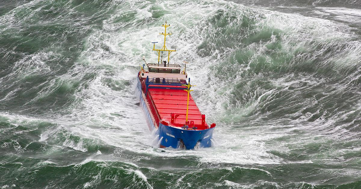 Radio Holland Concludes Service Contracts with Shipping Company EemsWerken