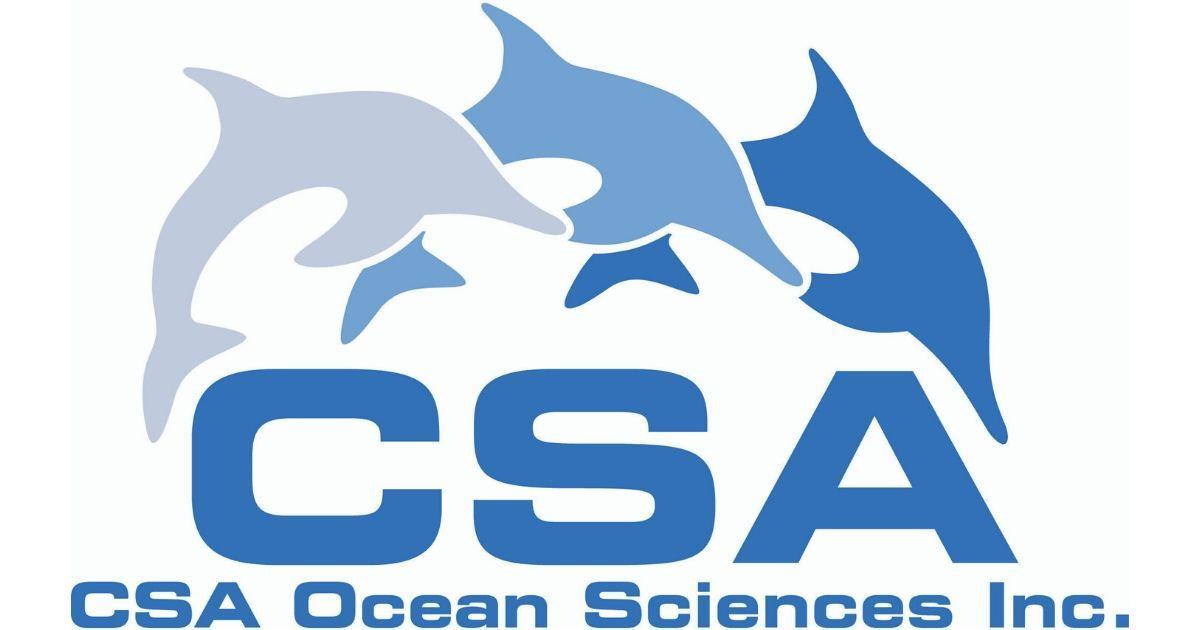 CSA Ocean Sciences Receives 2019 America's Safest Companies Award