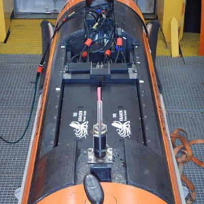 2 Kraken Batteries Hugin AUV Ocean Infinity 2.jpeg