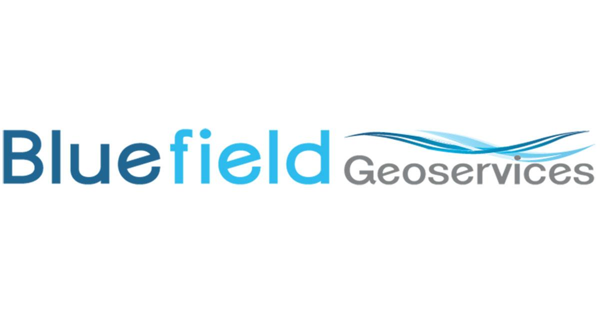 Bluefield Geoservices Ltd. Expands to the Americas