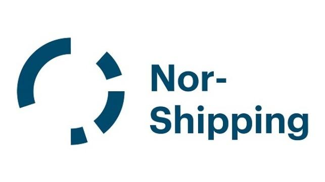 4 nor shipping logo.eeed5b