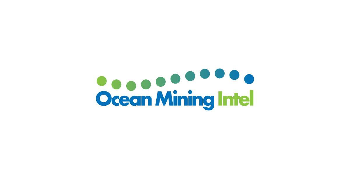 TSC Publishing Launches Ocean Mining Intel