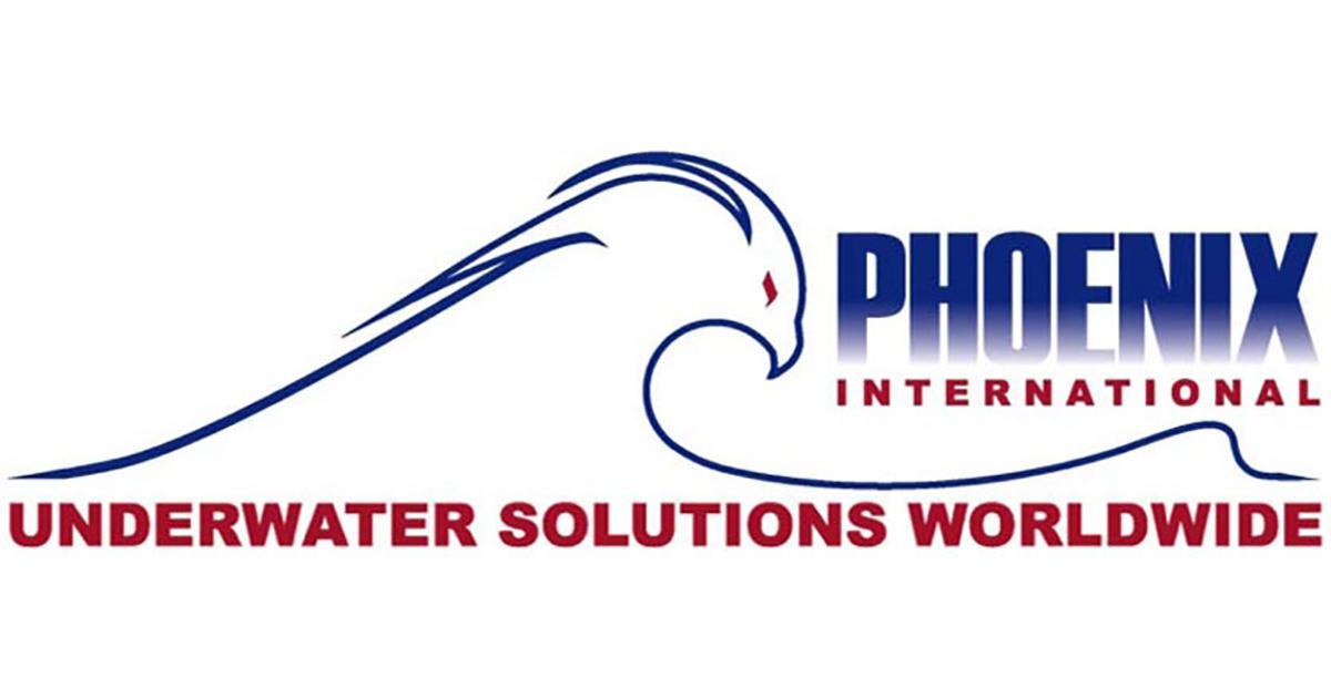 Phoenix International Promotes Kent Vanhorn to Vice President