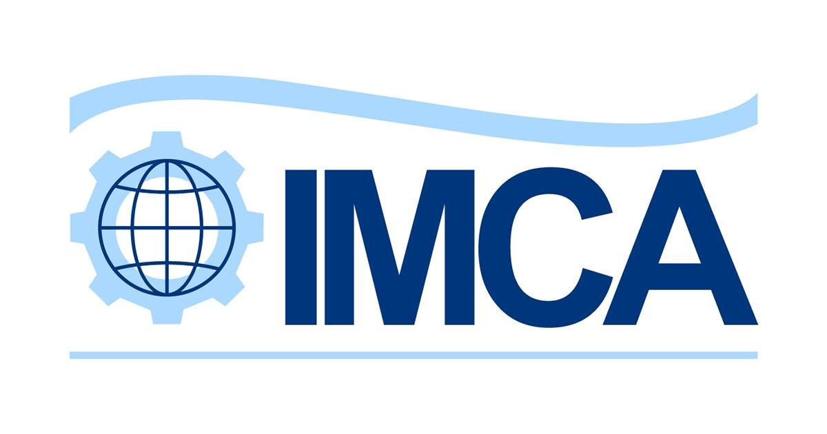 IMCA to Introduce CPD Scheme for Diving Supervisors