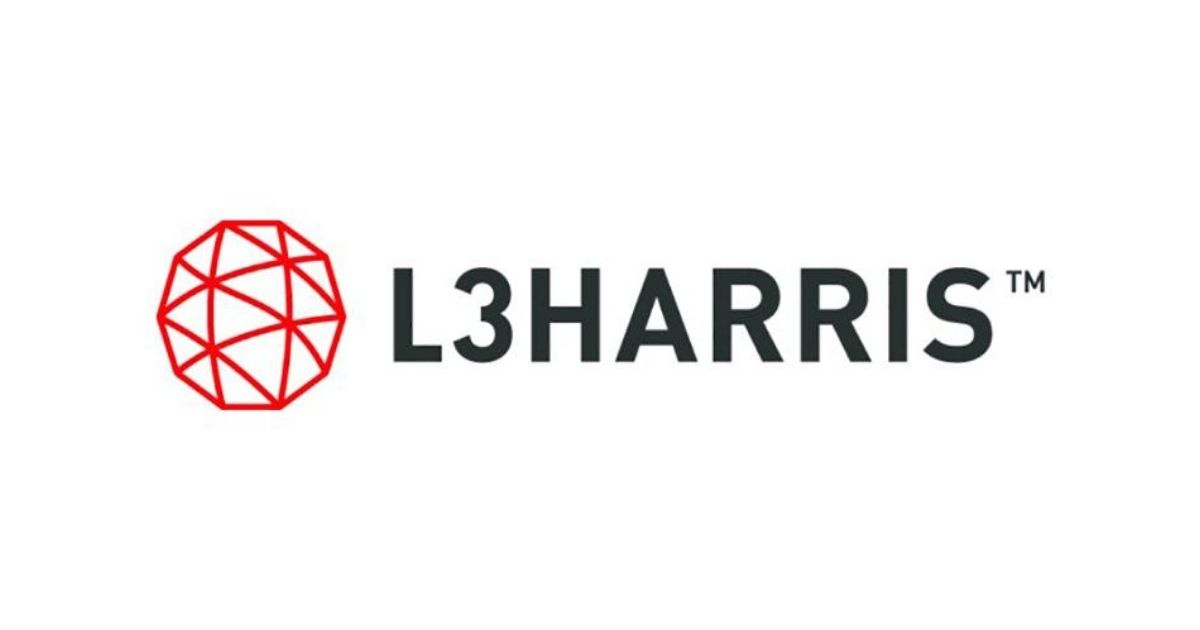 L3Harris to Provide Services for Military Sealift Command Vessels