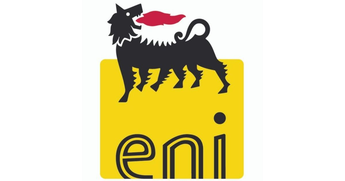 New Chief Financial Officer at Eni