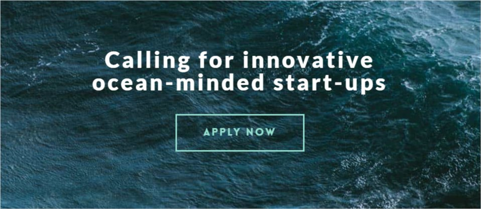 2 OceanInnovation