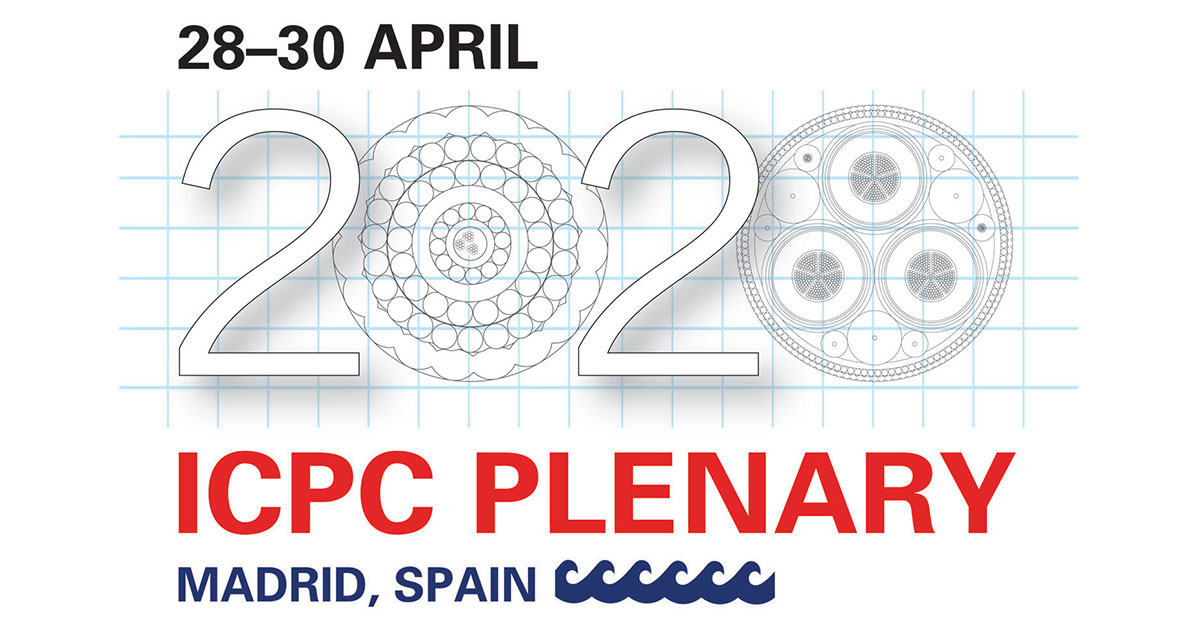 Opportunity to Participate in the 2020 ICPC Plenary: Call for Papers