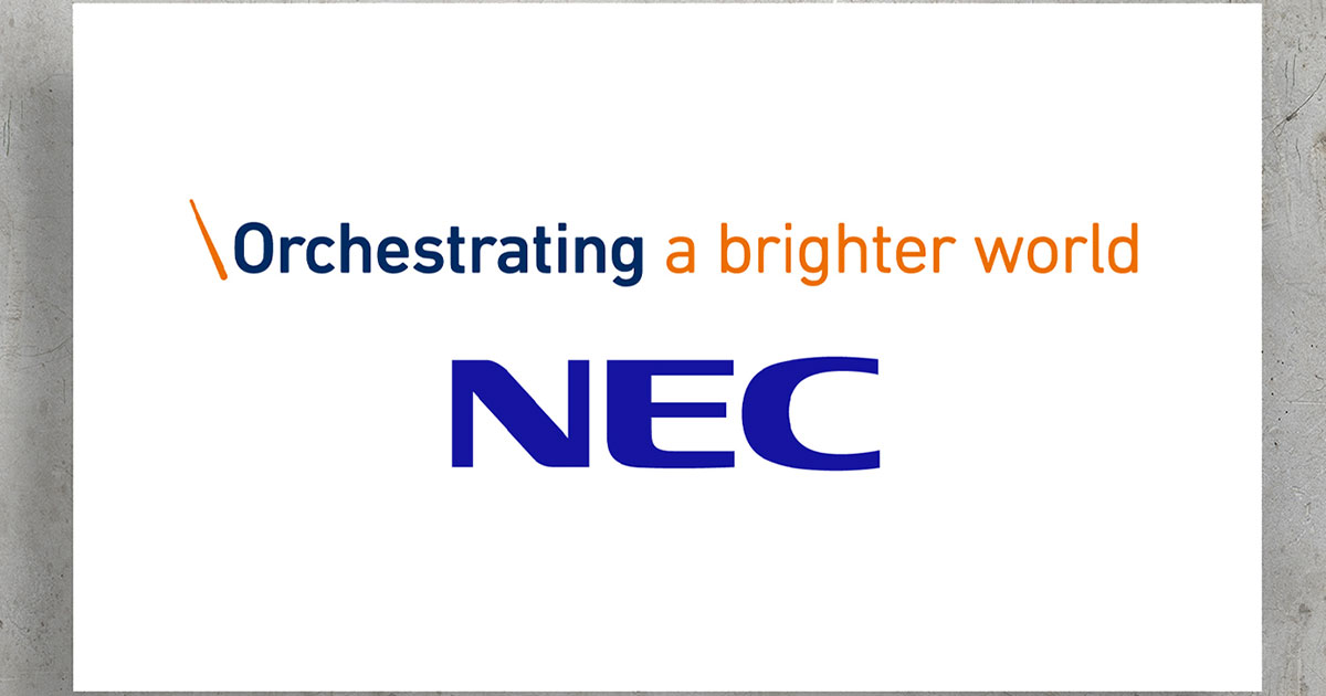 NEC Qualifies 20 Fiber Pair Subsea Telecom Cable Systems