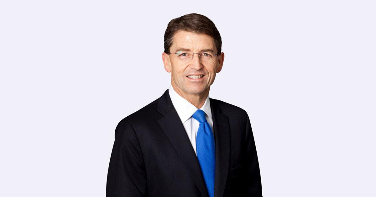 BP CFO Brian Gilvary Retiring, Succeeded by Murray Auchincloss