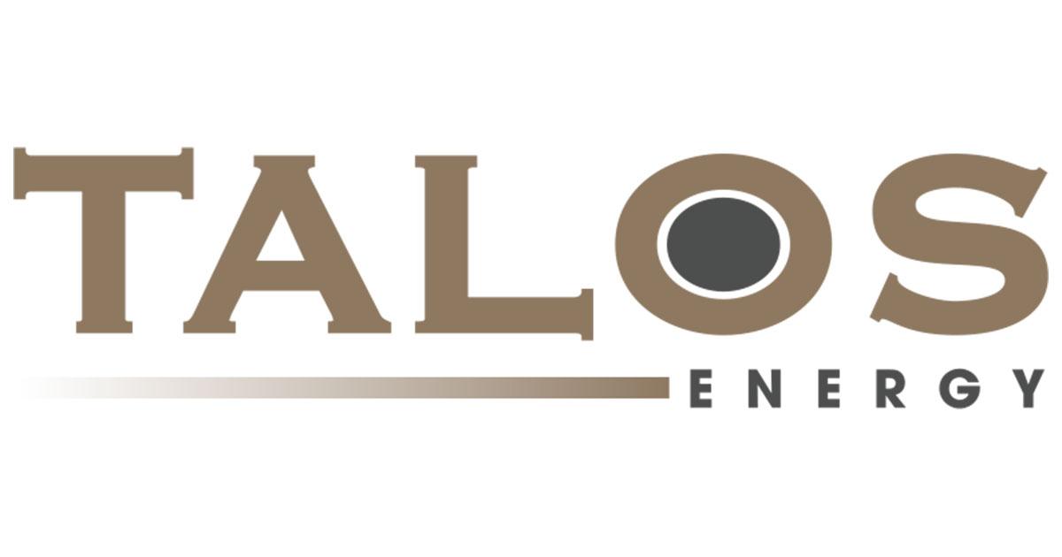 Talos Energy Appoints Bob Abendschein Executive Vice President
