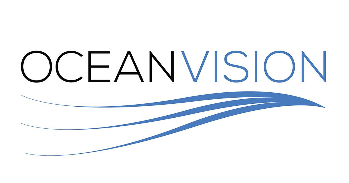 Kraken Finalizes OceanVision™ Project