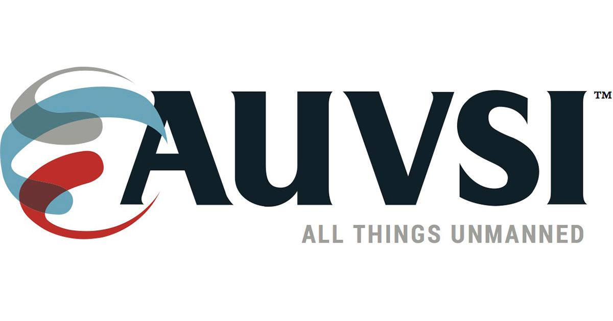 AUVSI, Naval Submarine League to Host Unmanned Maritime Systems Seminar