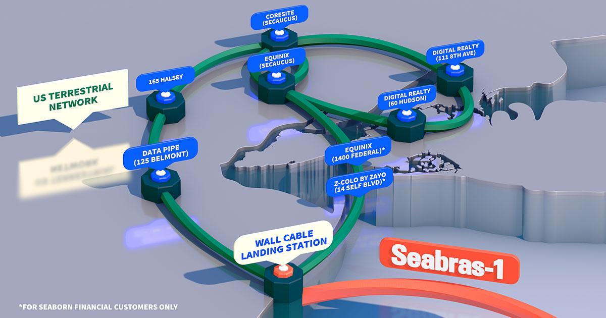 Seabras 1 Files for Chapter 11 to Effectuate New Restructuring Plan