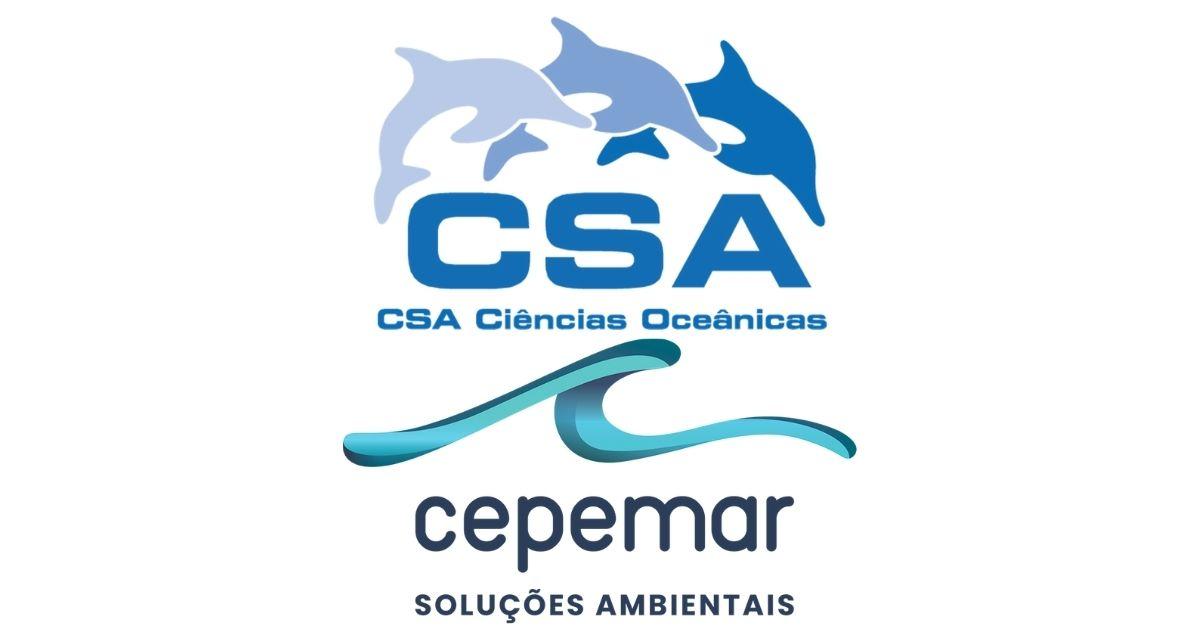 CSA Ocean Sciences and Cepemar Soluções Ambientais Announce Partnership in Brazil