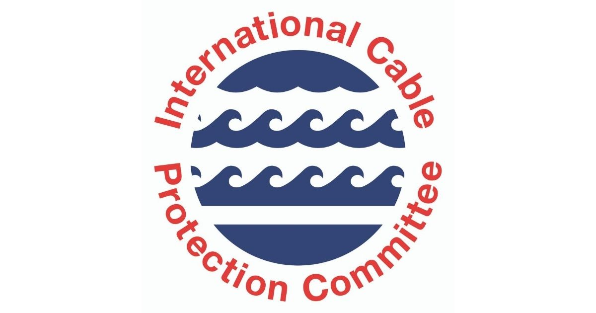International Cable Protection Committee Appoints New GM